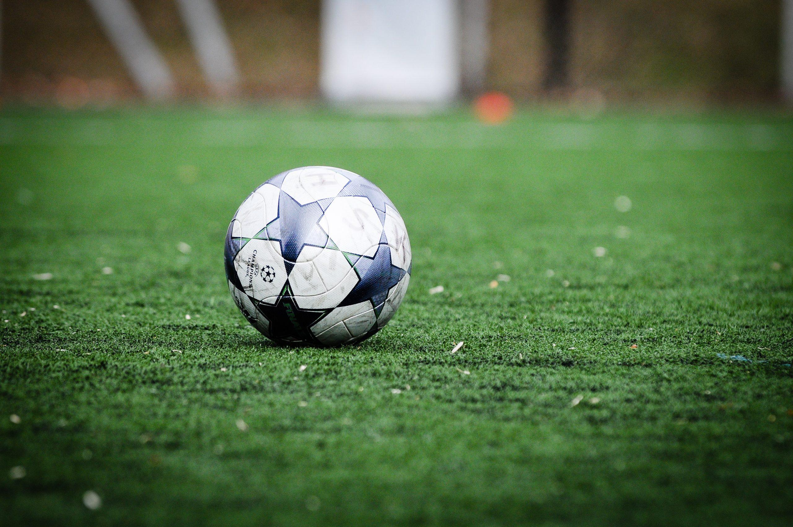 Propozície k turnaju Ligový pohár TUKE 2020