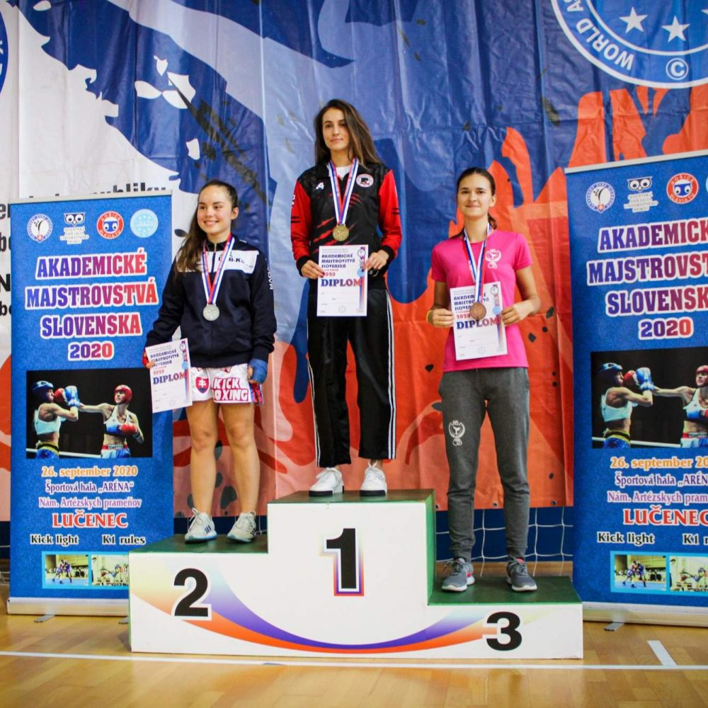 A MSR-Lea Turčaníková bronze1